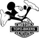 Avatar di Topo-Bikers